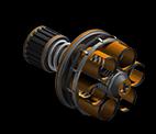 Autoloader(Viper X)-MainPic
