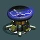 ShockTurret-Lv2(80px)