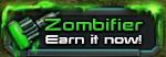 Zombifier-EarnItNow