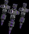 EMP-Missile-Lv08