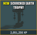 ScorchedEarthTrophy-EventShopInfo