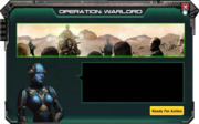 Warlord-EventMessage-3-24h-Start