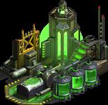 Bonus-XP-Target-ZombieFactory