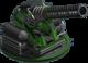 FireBombArtillery-Lv6