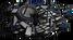 InsulatedPlatform-Lv10-Destroyed