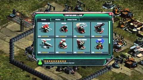 War Commander Level 7 Command Center-0