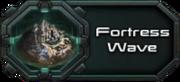 FortressWaveIcon
