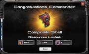 PrizeDraw-Win-CompositeShell