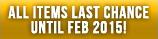 EventShop-DragonsOath-LastChance-Tag