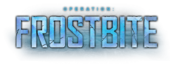 Frostbite-Logo