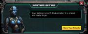 WidowmakerX-Lv15-Message