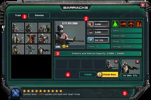 Barracks-Info-1