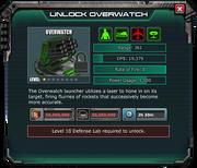 OverwatchLauncer-Requirement