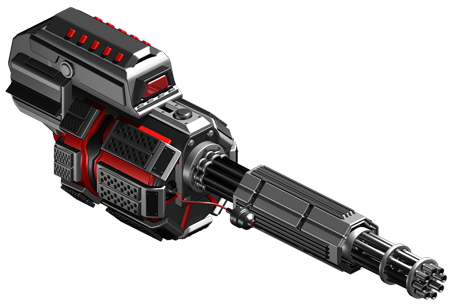 File:LaserCannons-LargePic.png