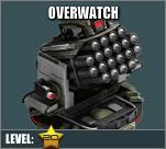 OverwatchLauncher-MainPic