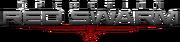 RedSwarm-Title-Big