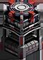 ReinforcedPlatform-Lv15