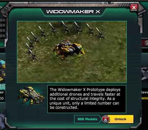 File:WidowmakerX-GearStoreDescripton-Unlocked.jpg