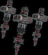 EMP-Missile-Lv05