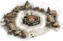 ChallengeBase-Lv30-MapIcon