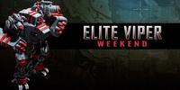 Elite Viper
