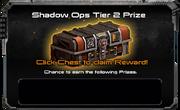 ShadowOps-Tier2-PrizeDraw-Cycle-08
