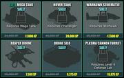 Cerberus2-XP-Sale-Prizes