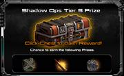 ShadowOps-Tier3-PrizeDraw-Cycle-14