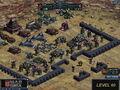 BaseLayout-DragonsOath-Lv-60