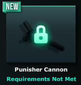 File:PunisherCannon-GearStoreInfo-Locked.png