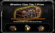 ShadowOps-Tier1-Cycle4-PrizeDraw