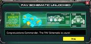 Fav schematics