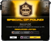 SpecialOps-RogueBonusDraw-Op-Example