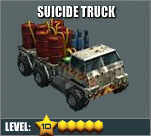SuicideTruck(MainPic)