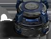 HeavyPlatform-Lv4