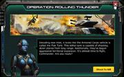 RollingThunder-EventMessage-2-Pre