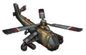 Cobra-LargePic-2