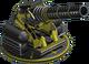 FireBombArtillery-Lv7