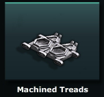 MachineTreads-MainPic