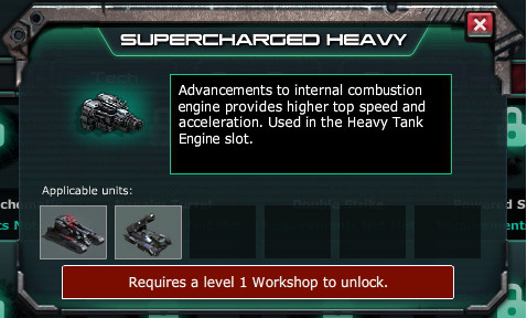 File:SuperChargedHeavyEngine-GearStoreDescription-Locked.jpg