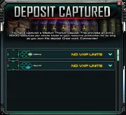 Thorium-Deposit-Captured-Medium