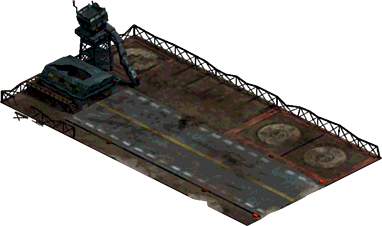 File:Airfield1.damaged.png