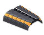 Techicon-Stinger Armor