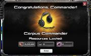 Corpus-Sandstorm-PrizeDraw-CorpusCommander