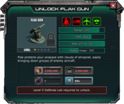 TurretUnlockBox-Flak
