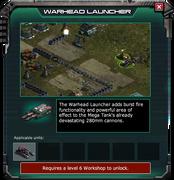WarheadLauncher-GearStoreDescription