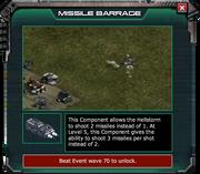 MissileBarrage(EventShopInfoBox)