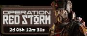 RedStorm-EventBox