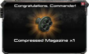 TierCompletionAward-CompressedMagazine