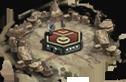 ChallengeBase-Lv40-MapIcon-Winter